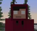 Solidfelipe7731 avatar