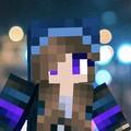 Claire1593 avatar