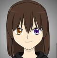 Blueberri_xD avatar