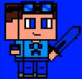 FmWild57 avatar