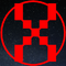 redstone_king_X avatar