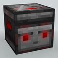 Ehn_B avatar