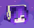 PExPE avatar