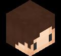BramDeMan avatar