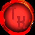 TuxedoKing avatar