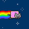 ValleyCatrainbow avatar