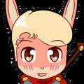 Nozokuma avatar