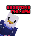 RSCBUILDS avatar
