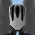 MisterDoctor avatar