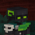 skulledrebel avatar
