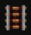 1331hongkongoldplane avatar