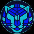 Simmy1972 avatar