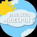 BlueSkiesMinecraft avatar