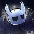BitNotPretending avatar