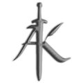 Aknotl avatar