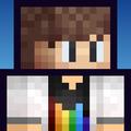 JoseJFAJ avatar