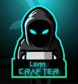 Lenn Crafter avatar