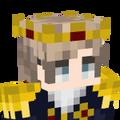 JurieJVN avatar
