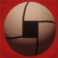 samkingofdragons avatar