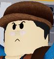 Robloxian47245 avatar