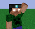 Voyage45 avatar