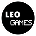 Its Leo Games avatar