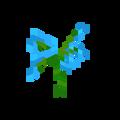 Orchidia avatar