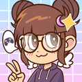 DreamySkyz avatar