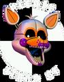 TheIcyWasp avatar