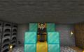 Dr_Penguin avatar