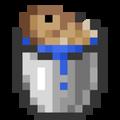 Bucket_Boy avatar
