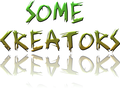 some creators avatar