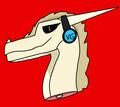 ViperTheSandWing avatar