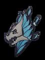Drakio-X avatar