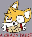HUNTER CAT UwU avatar