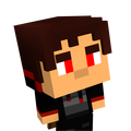 AldairCrX avatar