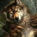 ArtistWolfie avatar