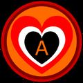 AntPlayzGamez avatar