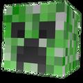 Rapidgamer9 avatar