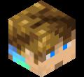 newt_00 avatar