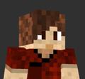dlnky7777 avatar