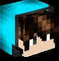 IlluminatiSon avatar