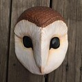 TheMaskMakers Wooden Work avatar