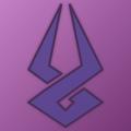 Shadowops1011 avatar
