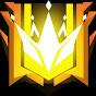 RaufLegend avatar