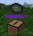endercristy avatar