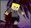 Medievalone avatar