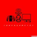 GamingRun121 avatar