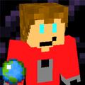 ClickerHands avatar