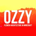 Ozzy_Minecraft avatar
